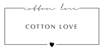 Cotton Love